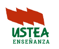 USTEA