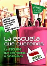 Portada_LaEscuelaQueQueremos_p