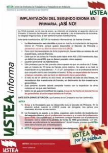 Comunicado_Implantacion_frances