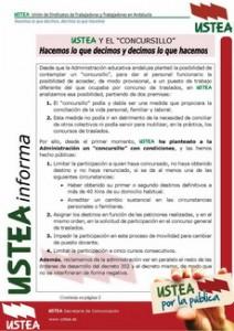 USTEA_y_el_Concursillo