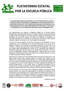 np_Plataforma_Estatal_sobre_plan_estrategico_convivencia_escolar