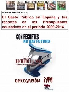 Informe__Gasto_Publico_Educat_Espanya_2009-2014_W