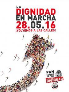 MarchasDignidad_2016