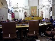 Parlamento_mocion