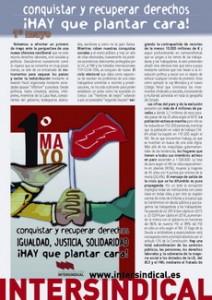 016_Manifiesto_Primero_Mayo_W