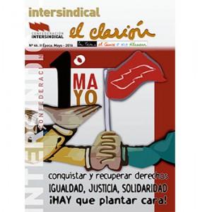 Clarion_46_1_Mayo_16