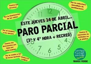 Paros_Parciales_14Abril
