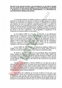 Borrador-Decreto-302