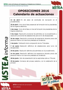 CalendarioPrevisto
