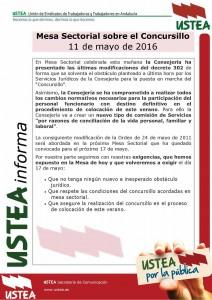 MesaS_Concursillo_11-5-16
