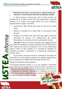 MesaSectorial24mayo2016