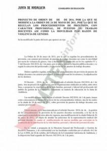 PROYECTO_DE_ORDEN_DE_MODIFICACION_DE_LA_DE_24_DE_MAYO_DE_2011