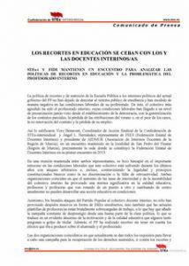 Comunicado_STEs-FEDI_01062016