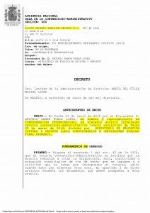Decretoadmision_a_tramite