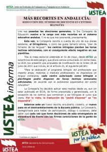 Recortes_Centros_Bilingues