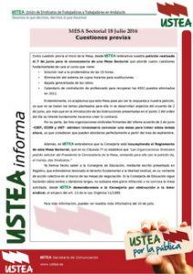 Info_Mesa18Julio_CuestionesPrevias