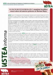 UsteaInforma_PactoInvestidura_PP-Cs_WD