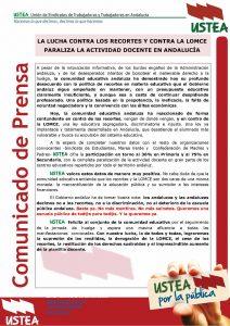 nota_prensa_valoracionhuelga26o