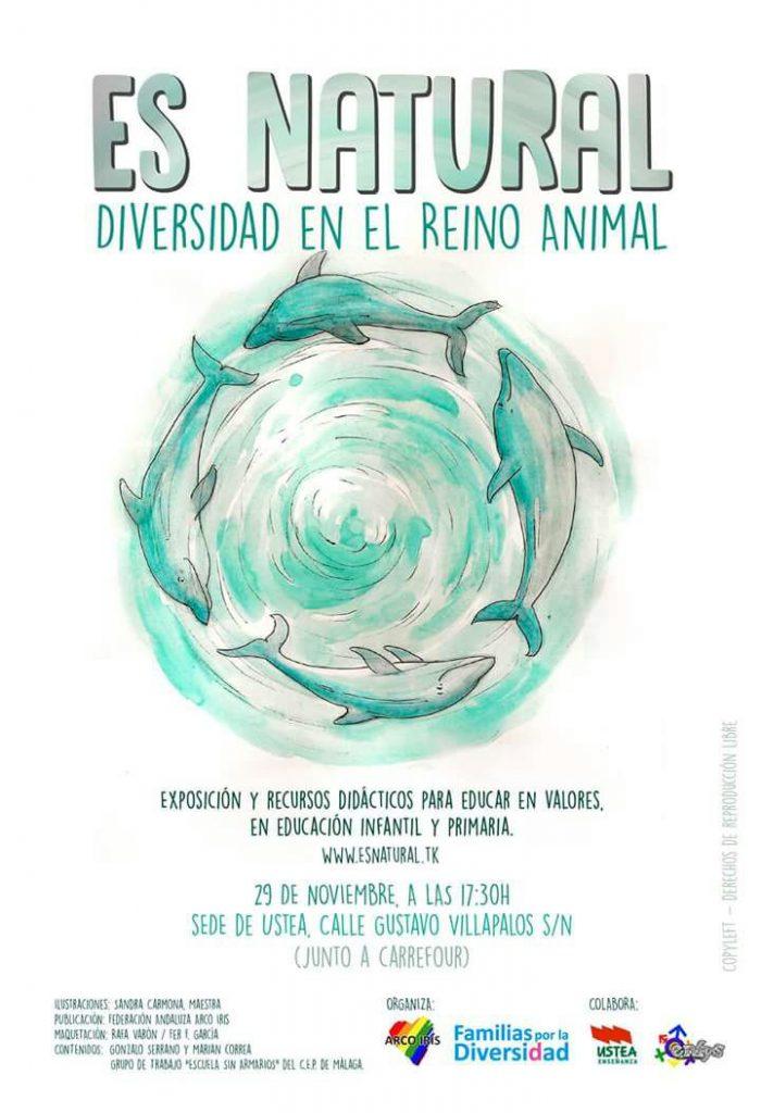 almeria-esnatural-arcoiris