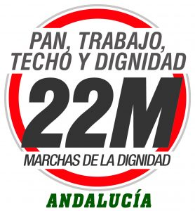 logo-22m_and
