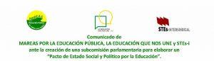 comunicado-pacto-de-estado_mxep