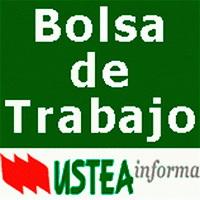 Bolsas Real De Trabajo Tiempo Andalucia nfZ46