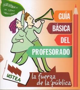 Guia_Basica_Profesorado_W