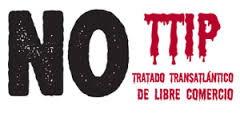 NO_TTIP_