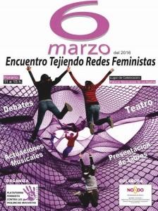 CARTEL_6_MARZO_TEJIENDO_REDES
