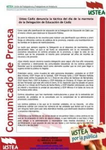 Nota_de_prensa_cierre_de_lineas_Cadiz