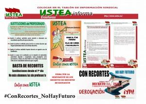 Sustituciones_Profesorado_recopilacion