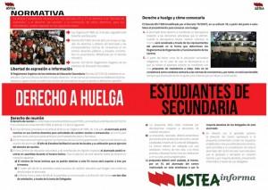 diptico_HuelgaEstudiantes