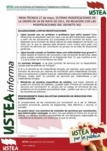 Informe_MesaTecnica_17_mayo_16