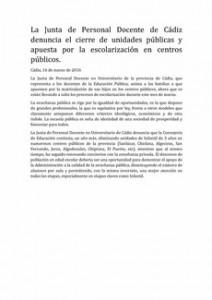 Nota_JP_Unidades_Publicas