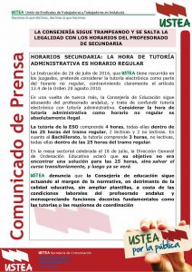 com_horariosecundaria_tutoria