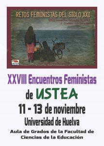 encuentrosfeministas2016