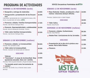 programa_de_los_encuentros_huelva_16