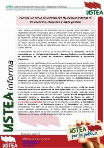 comunicado_becas_nee