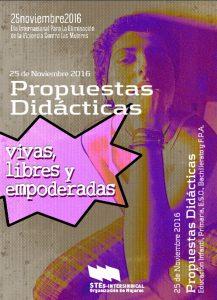 propuestasdidacticas_25n