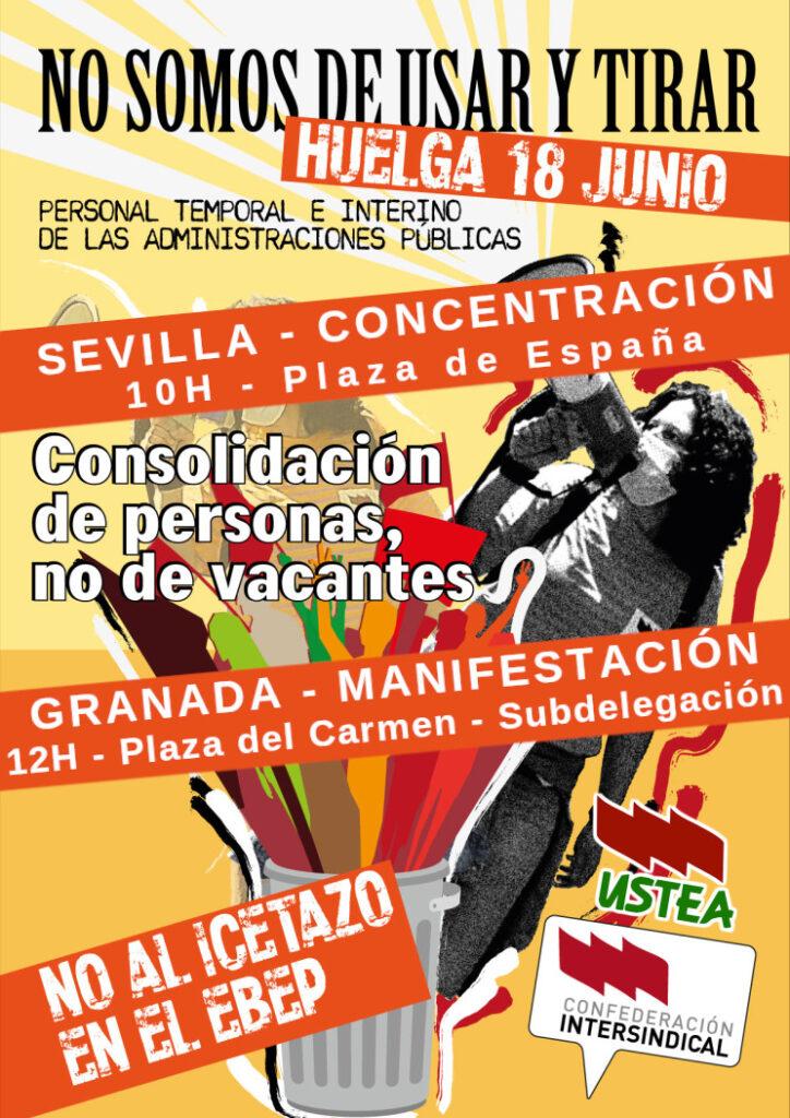 La imagen tiene un atributo ALT vacío; su nombre de archivo es huelga-18j-andalucia-724x1024.jpg